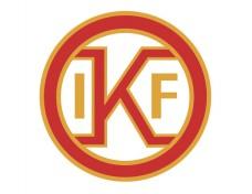 logotyp__0000s_0048_Kif
