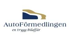 logotyper__0000s_0001_Logo-Autoförmedlingen_CMYK_smaller