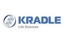 logotyper__0000s_0003_Kradre_Logo_org_CMYK_2013