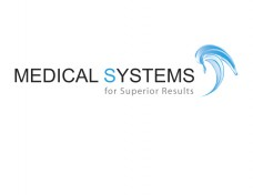 logotyper__0000s_0012_Logo-Medical Systems-Blue 02