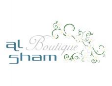 logotyper__0000s_0048_Al-Sham-Floral-grey-CMYK
