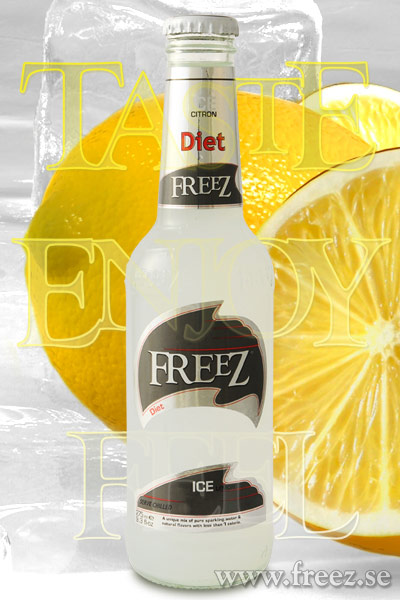 01-Freez-Ice-Diet-bw