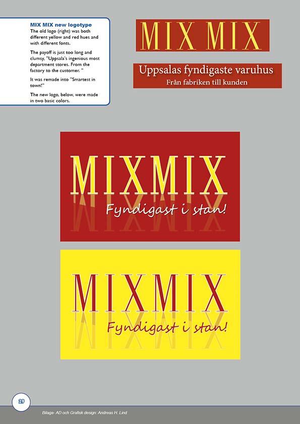 Grafisk_design_Andreas_H_Lind29
