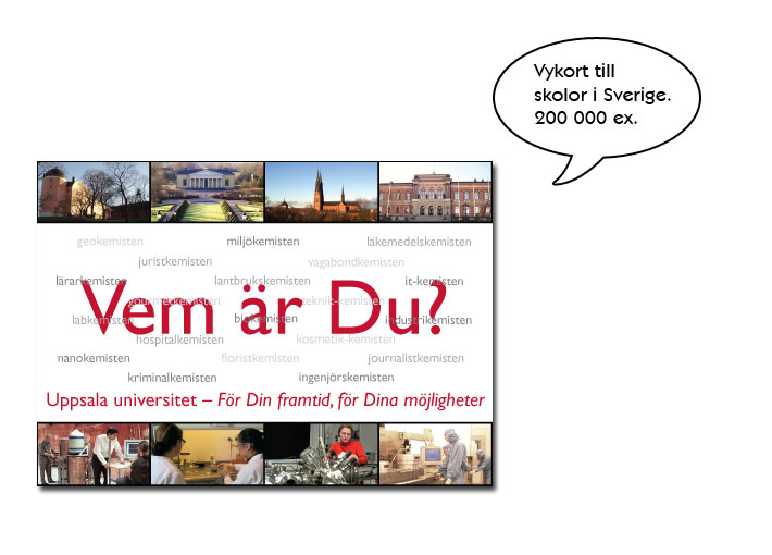reklam-vykort