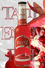 01-Freez-Grenadine-bw