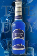 01-Freez-Hawaii-Blue-1