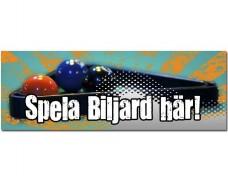 01_0000_BIljard-A3x2