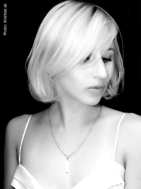 Foto_Andreas_H_Lind_portrait_87