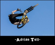 foto_Andeas-Lind_bike_Adrian_Tell_02