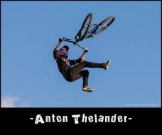 foto_Andeas-Lind_bike_Anton_Thelander_01