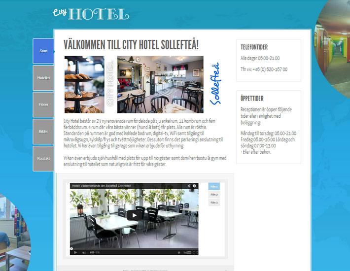 cityhotellsolleftea_01