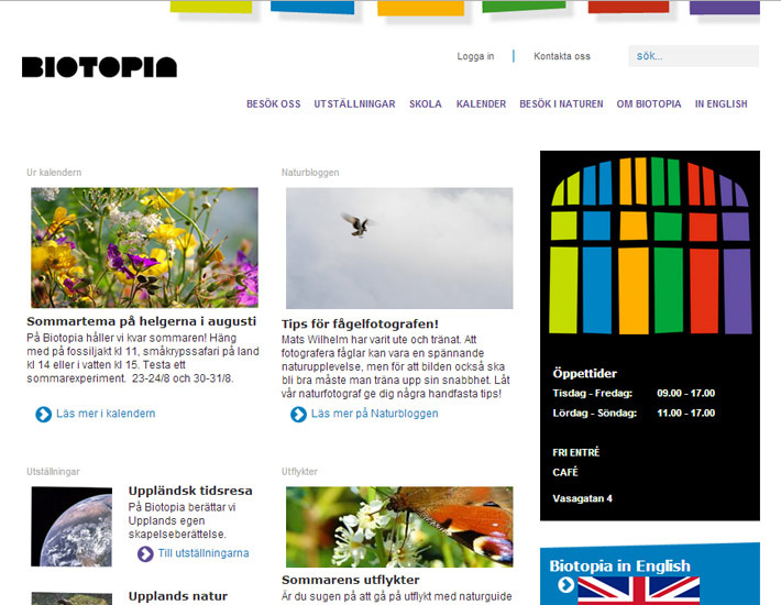 hemsida_biotopia_av_limetree