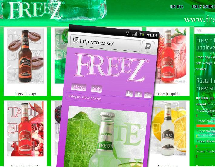 hemsida_freez_by_limetree