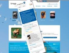 portfolio-WEBB-2012_trapezi