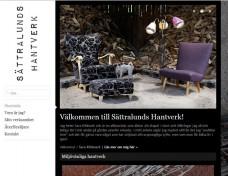 sattralundshantverk_01