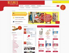 webbshop_mixmix_by_limetree