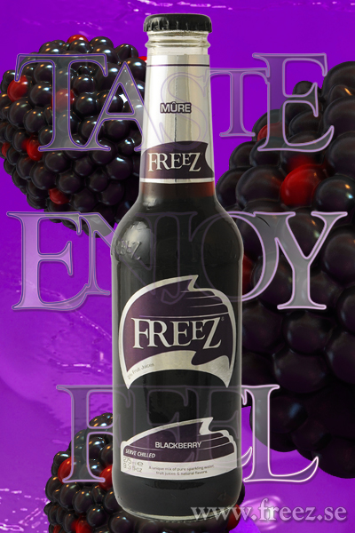 01-Freez-Blackberry-1