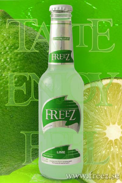 01-Freez-Lime-1