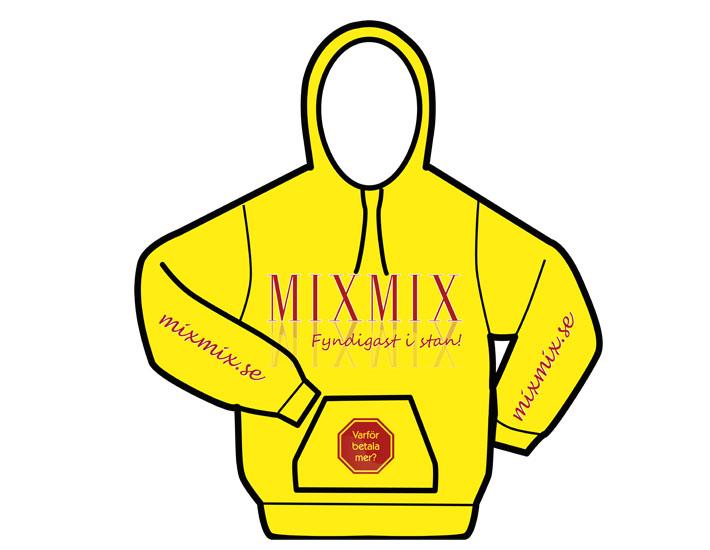 017_mixmix-hood-1