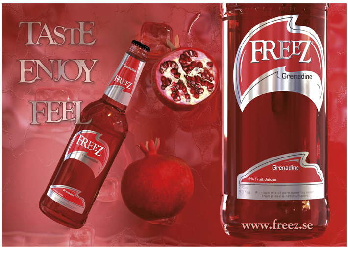 reklam__0003s_0037_Freez-GrenadineA3