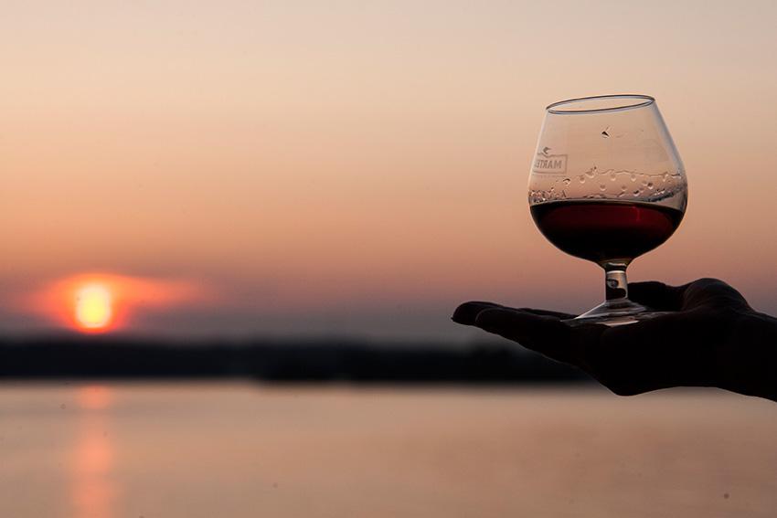 webb_Fotograf_Andreas_H_Lind_cognac