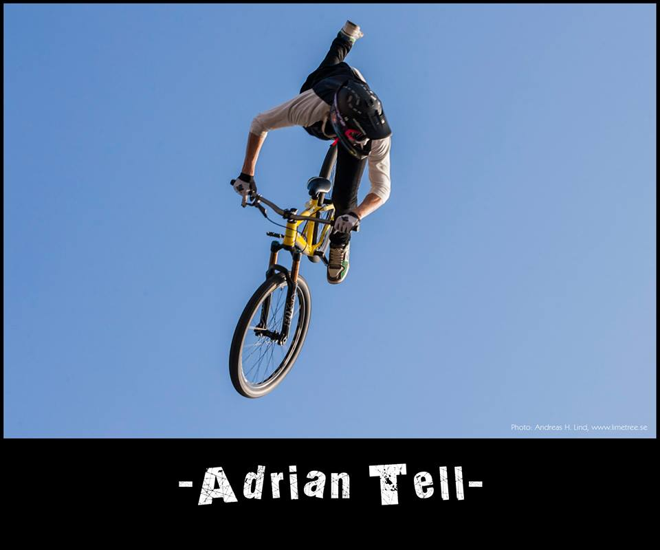 foto_Andeas-Lind_bike_Adrian_Tell_01