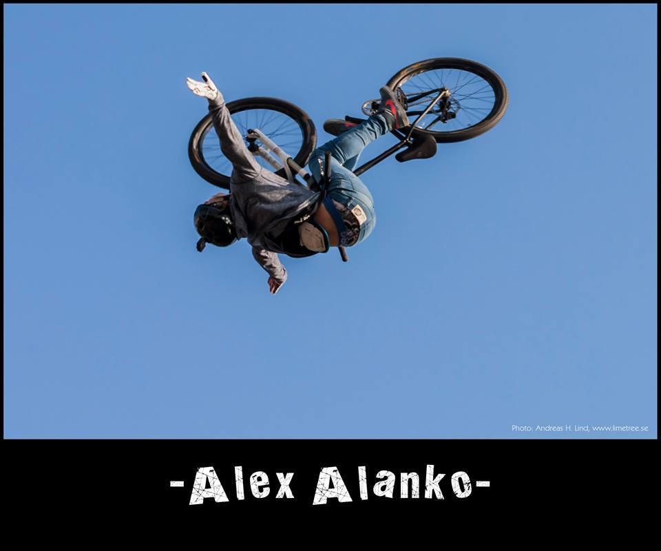foto_Andeas-Lind_bike_Alex_Alanko_01