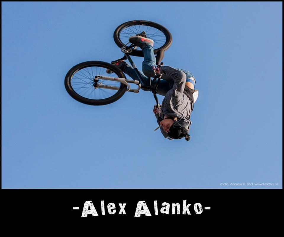foto_Andeas-Lind_bike_Alex_Alanko_02