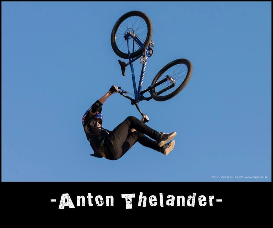foto_Andeas-Lind_bike_Anton_Thelander_02