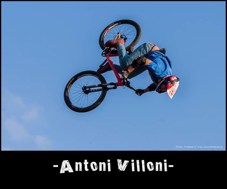 foto_Andeas-Lind_bike_Antoni_Villoni_02