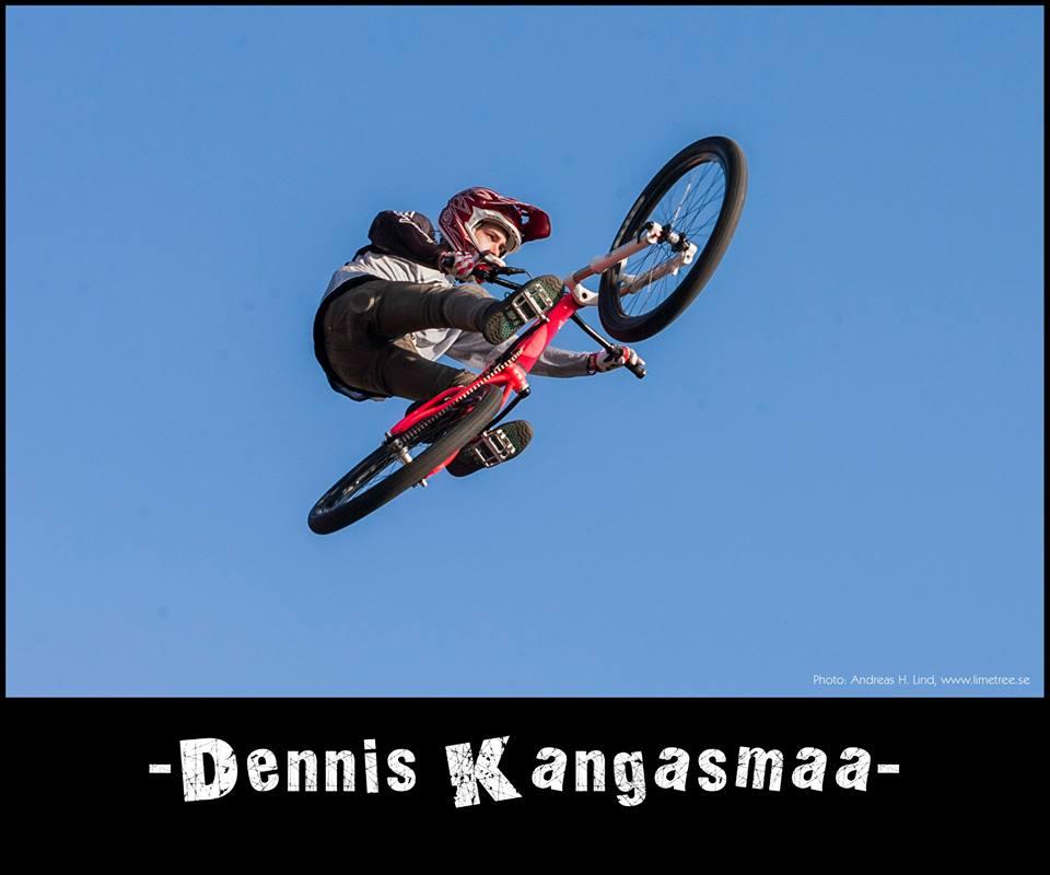 foto_Andeas-Lind_bike_Dennis_Kangasmaa_01