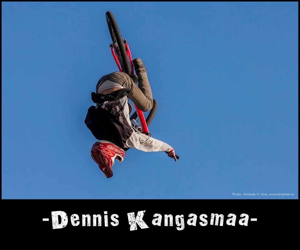 foto_Andeas-Lind_bike_Dennis_Kangasmaa_02