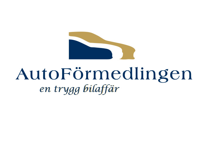 portfolio-LOGO-autoformedlingen