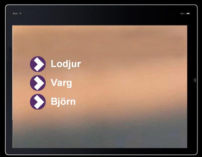 ipad-WEBB-biotopia05