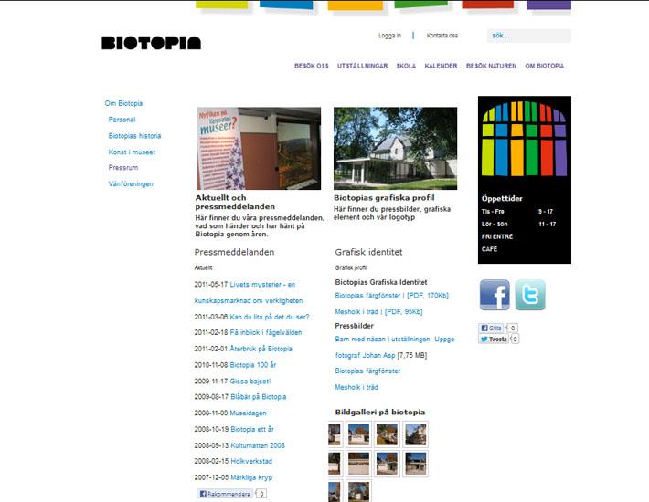 hemsida__0000s_0000_biotopia-01