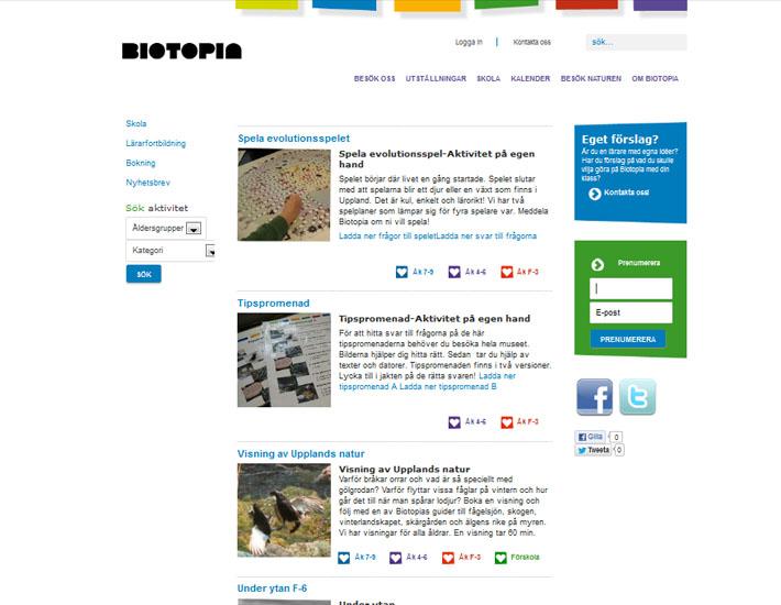 hemsida__0000s_0001_biotopia-02