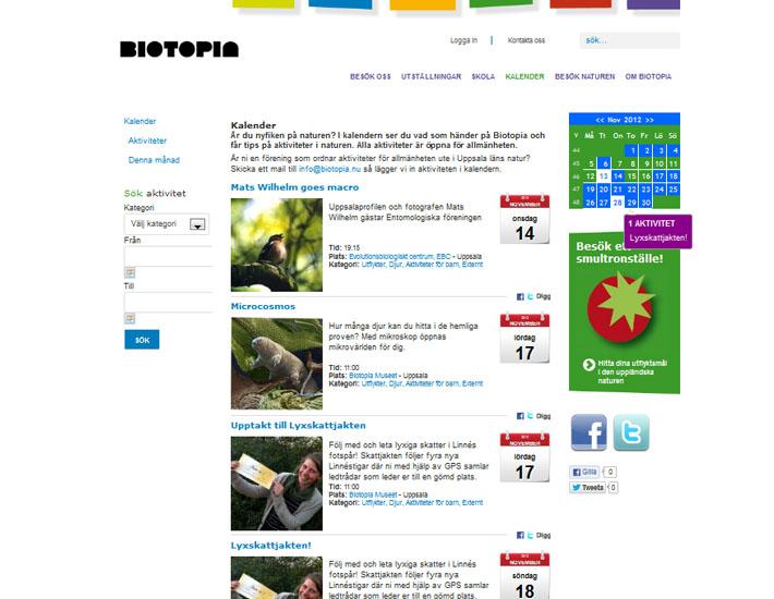 hemsida__0000s_0003_biotopia-04