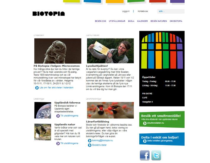 hemsida__0000s_0004_biotopia-05