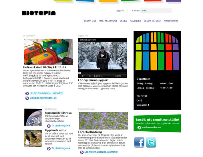 webbplats-biotopia