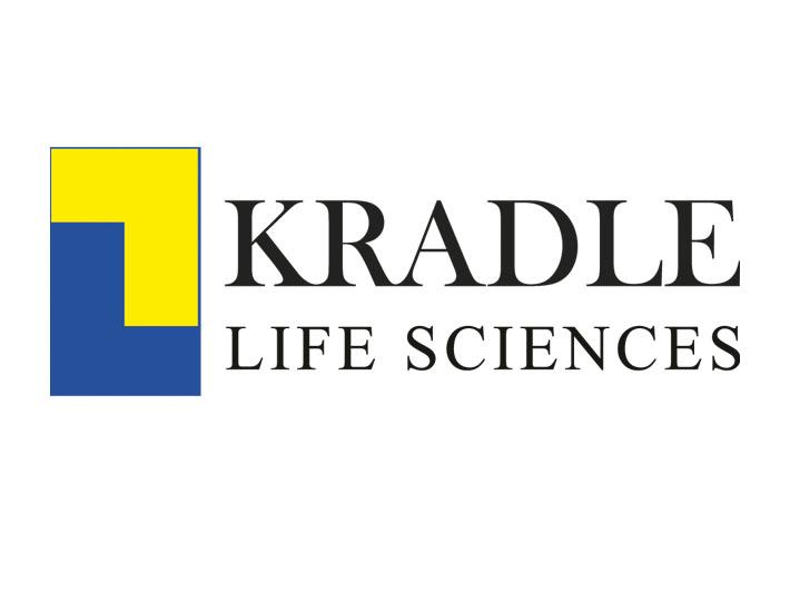 001_kradle-logo-2011
