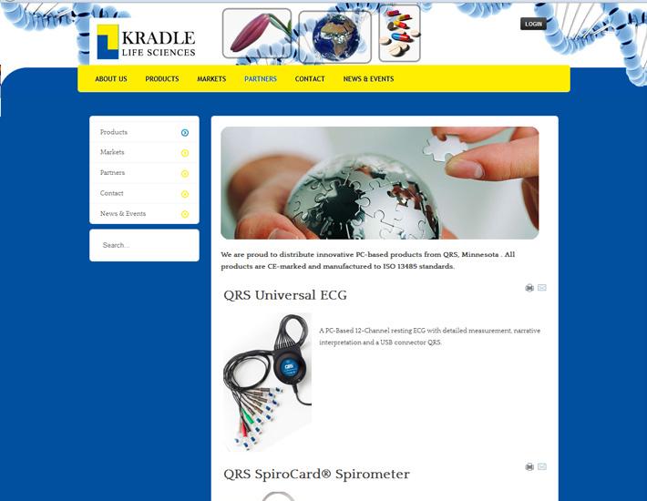 Webbplats-_0001s_0007_Kradle-hemsida-av-LimeTree-7