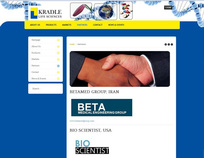 Webbplats-_0001s_0008_Kradle-hemsida-av-LimeTree-6