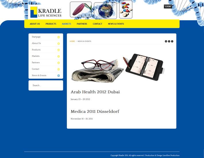 Webbplats-_0001s_0009_Kradle-hemsida-av-LimeTree-5