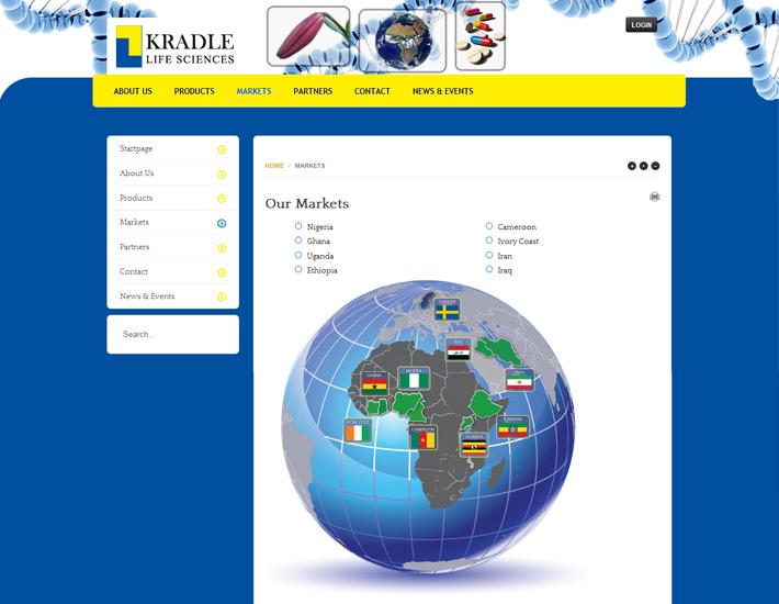 Webbplats-_0001s_0010_Kradle-hemsida-av-LimeTree-4