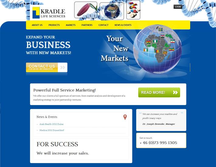 Webbplats-_0001s_0011_Kradle-hemsida-av-LimeTree-3