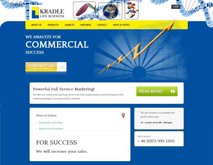 Webbplats-_0001s_0012_Kradle-hemsida-av-LimeTree-2