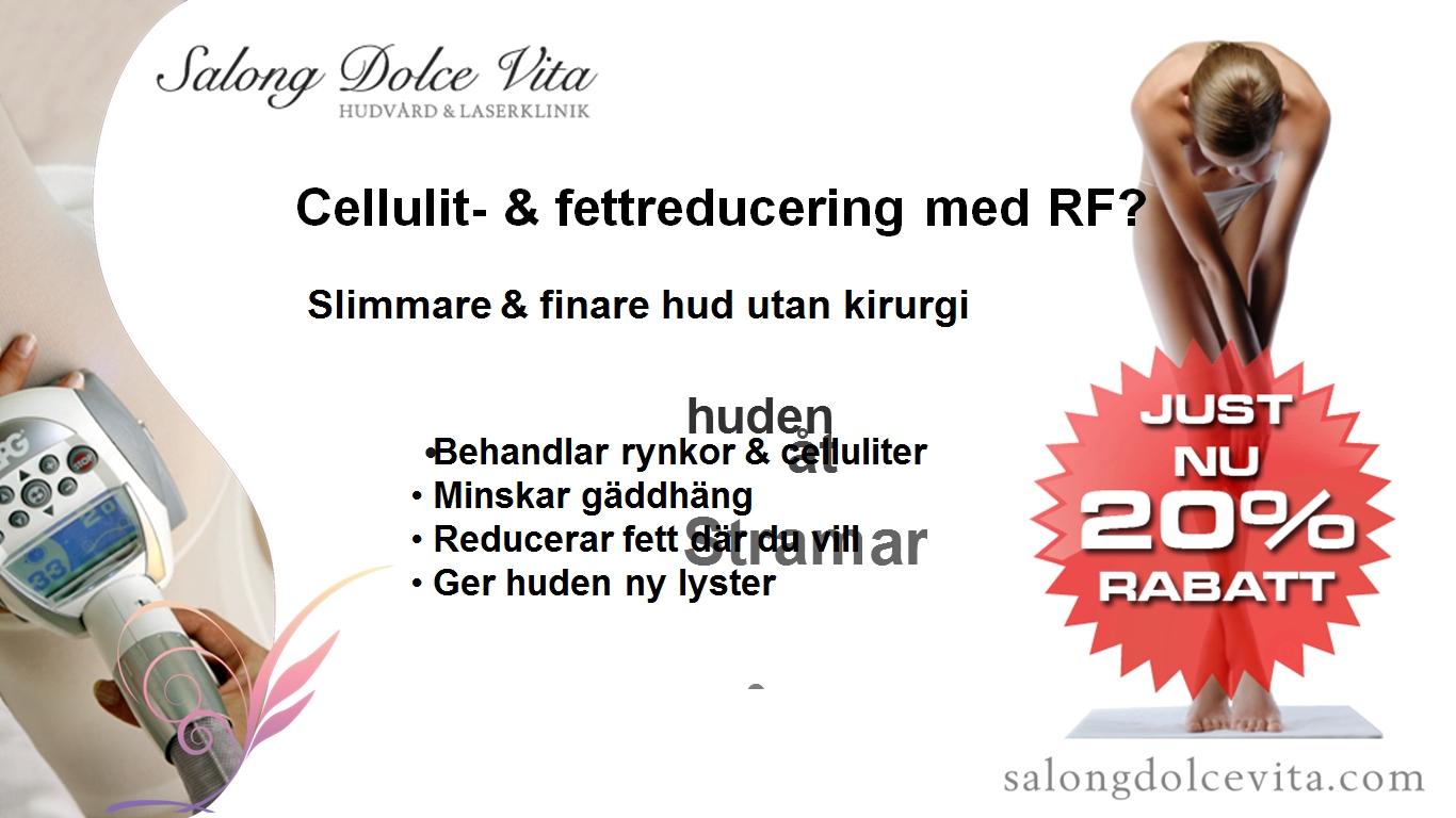 Reklam_HTML5-35-21
