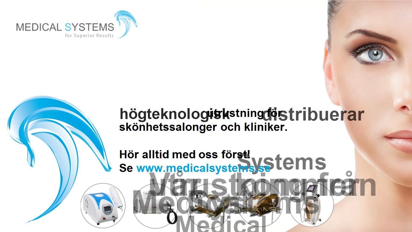 Reklam_HTML5-36-24