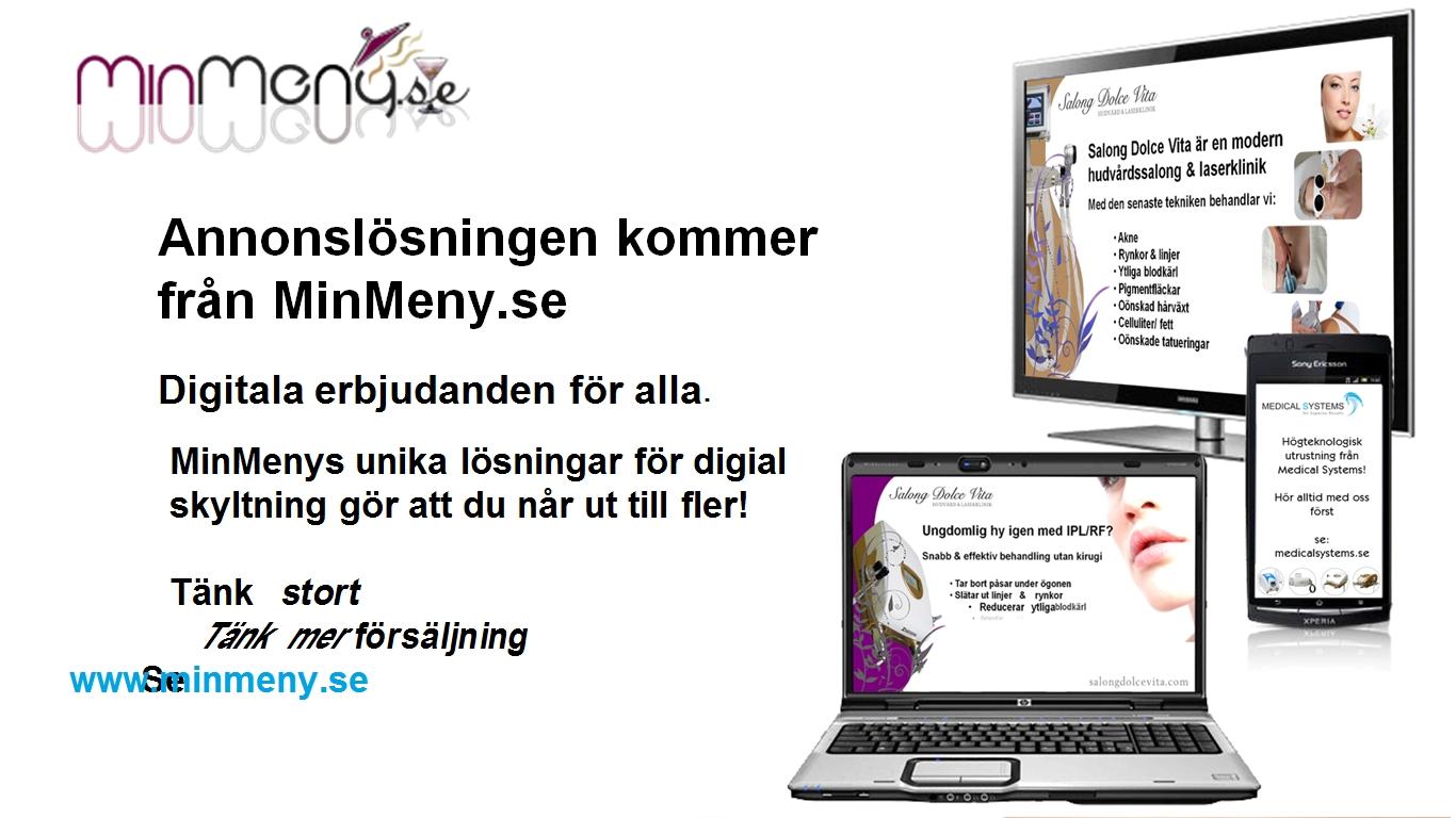 Reklam_HTML5-36-33