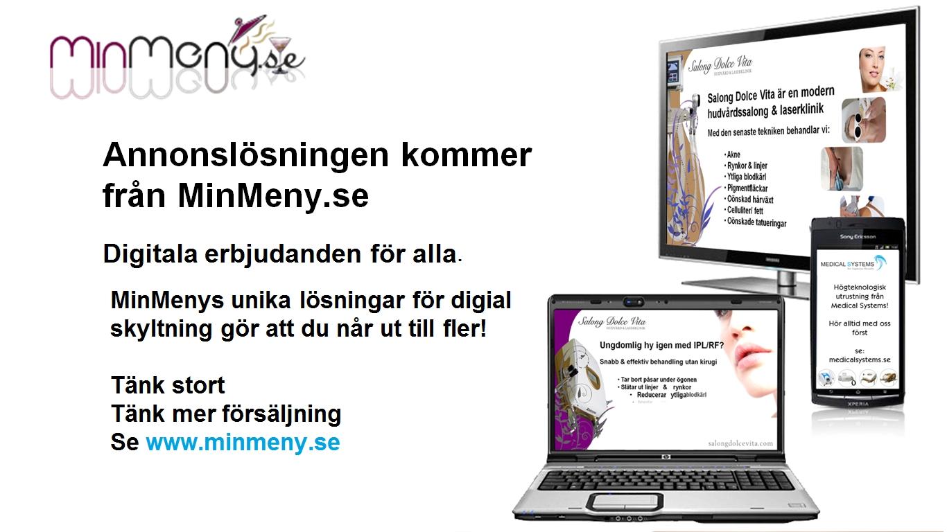 Reklam_HTML5-36-35